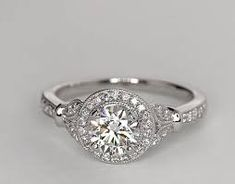 Founded by the Meksian family, the Michael M Collection features modern & vintage styles. Browse our diamond engagement & fashion collections.