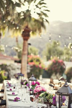 Photography By / http://joymariephoto.com,Event Planning   Design By / http://amykaneko.com