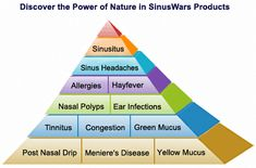 Sinusities Remedies SinusWars UK - Natural remedies to treat sinus problems, infections, earaches, allergies, nasal polyps and tinnitus effectively. Tinnitus Symptoms, Homeopathy, Sinus Problems, Allergy Remedies, Homeopathic Remedies, Cognitive Behavioral Therapy, Asthma, Medical Conditions, How To Fall Asleep