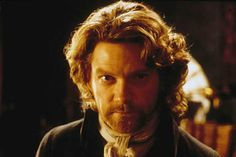 "Kenneth Branagh Frankenstein | Kenneth Branagh ""played God"" as both Frankenstein in front of the camera and behind"