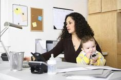 Best Jobs For Moms At Home: Your Best Part-time Job!