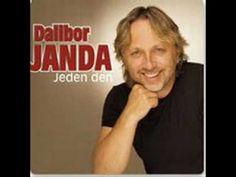 Dalibor Janda Žít jako kaskadér - YouTube Karel Gott, Folk, Singers, Youtube, Friends, Heart, Musik, Amigos, Popular