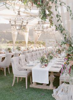 Blog — Joy Proctor Design - Santa Barbara