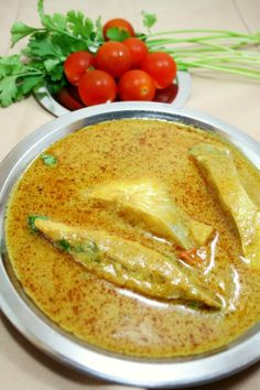 43 Ideas For Seafood Soup Asian Chicken Goan Recipes, Veg Recipes, Curry Recipes, Easy Chicken Recipes, Seafood Recipes, Cooking Recipes, Kerala Recipes, Chicken Ideas, Lunch Recipes