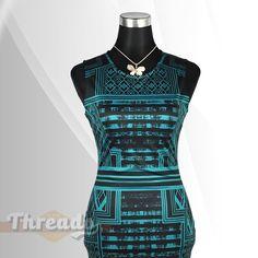 Item Code: F21-H001-CSUP-F1037 Threads Price:390