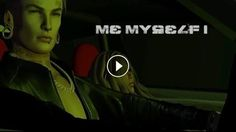[Secondlife] Me MySelf I Music: Purchase Me, Myself, and I by G-Eazy x Bebe Rexha on Amazon Secondlife Music VideoByRequest : Rebel BellaNo Copyright ...
