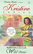 Kristine Series by Martha Cecilia Wild Rose Free Novels, Novels To Read, Wattpad Romance, Romance Novels, Wattpad Books, Pocket Books, Sunday School Lessons, Free Reading, Reading Online