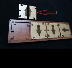 Make changing and customizing your Directional Lock Combo Puzzle Escape Room Prop easy as can be with this extra set of pieces. These can be used as back up to your main combination as well. We all kn Escape Room Design, Escape Room Diy, Escape Room For Kids, Breakout Edu, Breakout Game, Breakout Boxes, Escape Puzzle, Escape Room Puzzles, Escape Box