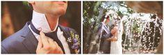 Brenna + Philippe, wedding in Tuscany - fotografia matrimoniale aljosa videtic | roma | firenze | milano | torino | venezia Art Wedding Photographer : fotografia matrimoniale aljosa videtic | roma | firenze | milano | torino | venezia Art Wedding Photographer