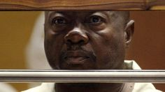 "LA's 'Grim Sleeper' serial killer sentenced to death 06.06.16 A former rubbish collector convicted of the ""Grim Sleeper"" serial murders in Los Angeles is given the death sentence."