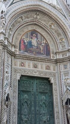 Florence /Firenze Italy