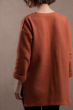 Amp; Thelma Amp; Pullover Maille Louise Maille gz6xHwBqz