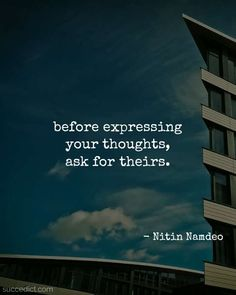 Strong Mind Quotes, Positive Attitude Quotes, Quotes Deep Feelings, Positive Words, Buddha Quotes Inspirational, Motivational Quotes For Life, Funny Quotes, Powerful Quotes About Life, Inspiring Quotes About Life