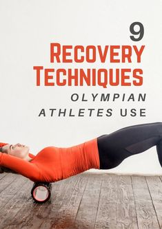 Ever wonder how Olympian athletes keep their bodies conditioned even after hard work of trainings? Check this out! #AcupunctureWorks #Acupuncturebenefits #tcm #traditionalchinesemedicine
