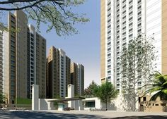 Prestige sycamore Bangalore - Bangalore - free classified ads