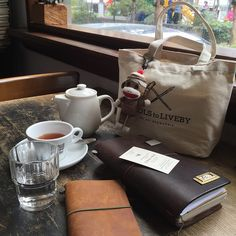 My trip to Taiwan | TRAVELER'S notebook みんなの投稿 - MIDORI