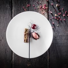 New Portfolio Autumn/Winter launch#foodpassion #food #foodporn #foodie #foodgasm #chef #chefsroll #chefsroll #chefstalk #chefsoninstagram #chefsinspiration #chefsinstagram www.goodf.co.uk