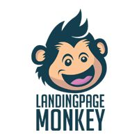 Landing Page Monkey Integration