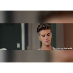 You are good enough ❤ #Justinbieber  #HB94E Justin Bieber Gif, Not Good Enough, Good Things, Videos, Instagram Posts