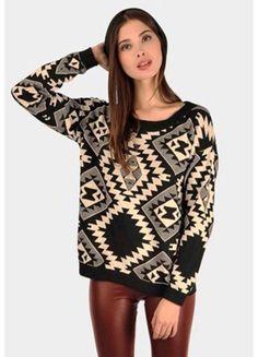 Sweaterr!!