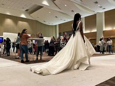 Aisle of Style Fashion Show 2020 bridal trends Style Fashion, Fashion Show, Bridal Show, Twin Cities, Wedding Vendors, Wedding Planning, Ballet Skirt, Trends, Guys