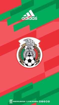 Wallpapers Mexico Soccer Team National Football x F1 Mexico, Mexico Team, Mexico National Team, Mexico Soccer, Mexico Wallpaper, Team Wallpaper, Football Wallpaper, Iphone Wallpaper, Fifa Football