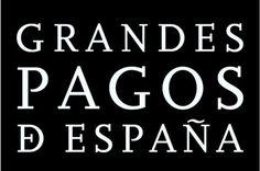 Pago, Vinos de Pago y Grandes Pagos de España