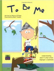 Helping kids understand Asperger's. Books, videos, and strategies.