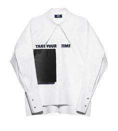 Fashion Outfits, Mens Fashion, Fashion Fall, Fashion Trends, Unisex, Fashion Details, Fashion Design, Shirt Blouses, T Shirt
