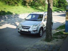 Suzuki Ignis 1.5 GS 2WD