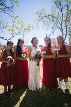 1000 Ideas About Navajo Wedding On Pinterest