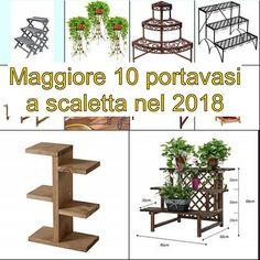 237 melhores imagens de scaletta em 2018 interior stairs for Scaletta portavasi