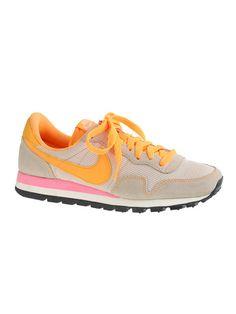 premium selection 2ee16 7dc06 Nike® Air Pegasus 83 sneakers