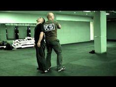 Self Defense: 15 Techniques To Annihilate Any Attacker - World of Martial Arts TV