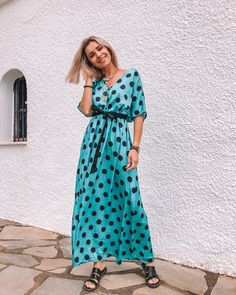 Short Sleeve Dresses, Dresses With Sleeves, Summer Dresses, Shopping, Clothes, Fashion, Outfits, Moda, Clothing