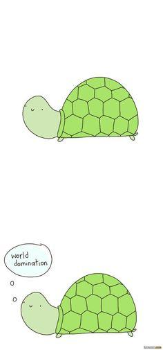 turtlestyle