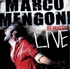 Re Matto Live - 2010