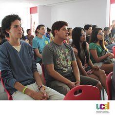 Cachimbo UCAL http://www.ucal.edu.pe/
