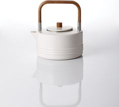 Enamel Kettle│生生, life & Living, JIA Inc. 品家家品