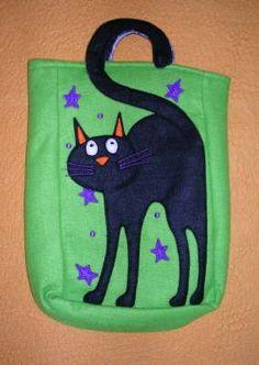chat noir <3