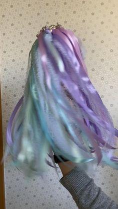 Wedding Wands, Wedding Gifts, Vintage Photography, Wedding Photography, Wedding After Party, Tie Dye, Tops, Women, Fashion