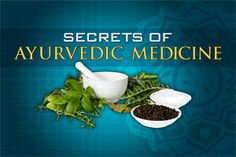 Secrets of Ayurvedic Medicine: What Your Body Type is Telling You About Your Health