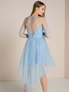 Dresses | Chi Chi London