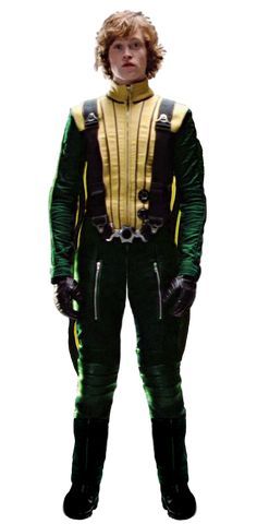 X-Men First Class: Banshee - Transparent! by Camo-Flauge on DeviantArt Marvel, First Class, Star Wars Characters, Xmen, Motorcycle Jacket, Camo, Deviantart, Celebrities, Movies