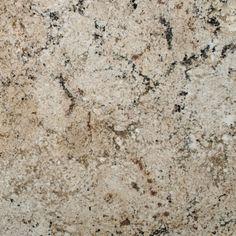 GRANITE | DELICATTUS WHITE | NATURAL STONE, Marble of the World