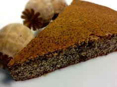 File 21.02.16 10 22 36 Paleo, Sweet, Desserts, Poppy, Food, Candy, Tailgate Desserts, Deserts, Essen