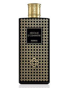 Santal du Pacifique Eau de Parfum by Perris Monte Carlo Perfume Diesel, Perfume Bottles, Monte Carlo, Homemade Perfume, Best Fragrances, Perfume Collection, Fragrance Parfum, Perfume Scents, Soaps