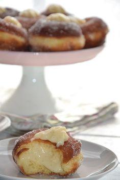 SAŁATKA Z KURCZAKIEM, ŻURAWINĄ I SELEREM NACIOWYM - Limonkowy - blog kulinarny Feta, Waffles, Muffin, Pie, Pudding, Cookies, Baking, Breakfast, Blog