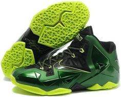 lebron running shoes