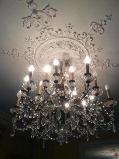 a62ca3f32e370027b45cd6ac4e69d3e4  wall lights bras 10 Merveilleux Lustre à Pampilles Kjs7